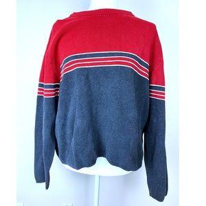 🌻 3/$30 Y2K Sweater